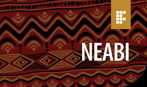 Núcleo de Estudos Afro-brasileiros e Indígenas - NEABI